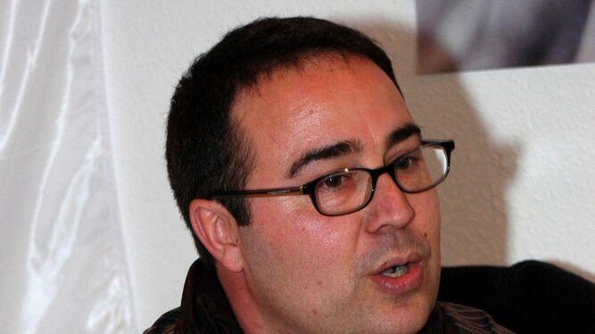 El exalcalde de Castril Juan Mar, condenado a ocho años de inhabilitación por prevaricación