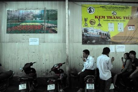 Hanoi_Vietnam_19