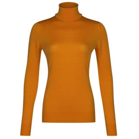 pull-col-roule-john-smedley
