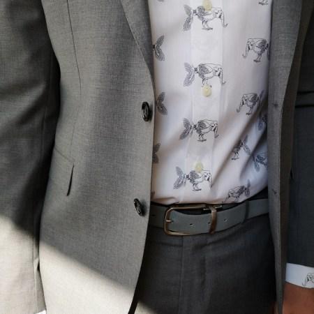 costume-gris-tagliatore