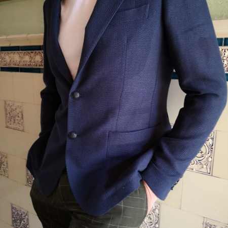 blazer-ultra-light-tagliatore