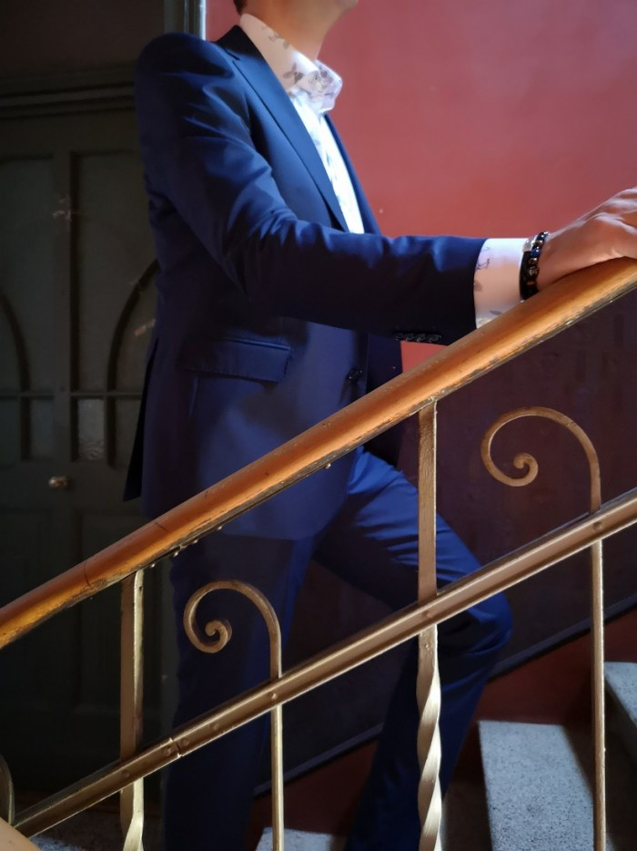 costume-bleu-tagliatore