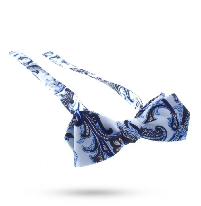 noeud papillon-paisley