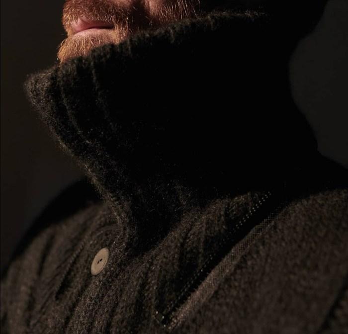 manteau-laine-alpaga