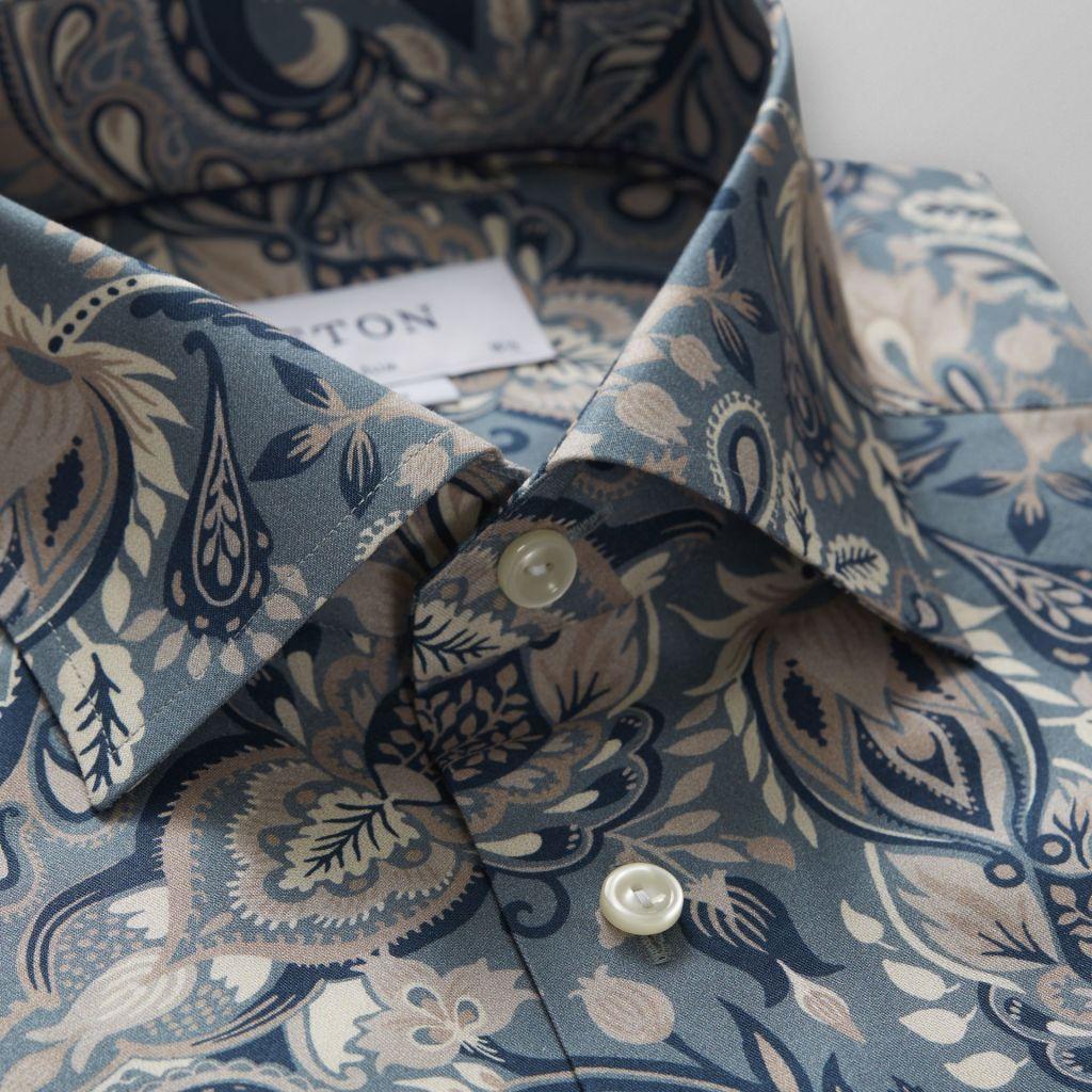 chemise_grand_paisley_eton