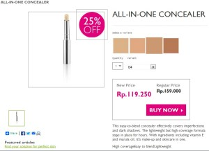 TBS ALL-IN-ONE CONCEALER 02