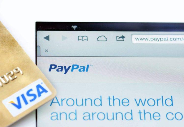 [LEITEN] : Wie verdiene ich Geld, um dein PayPal-Konto aufzuladen?