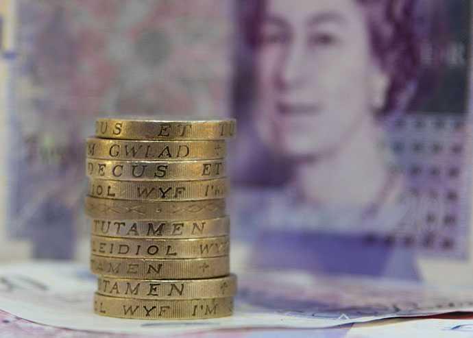 monnaie-positive