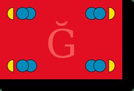 Ğeconomicus