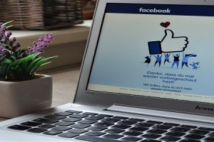 facebook -groups-for-blogging-bloggers