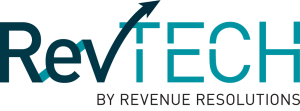 Revenue Optimisation Technology