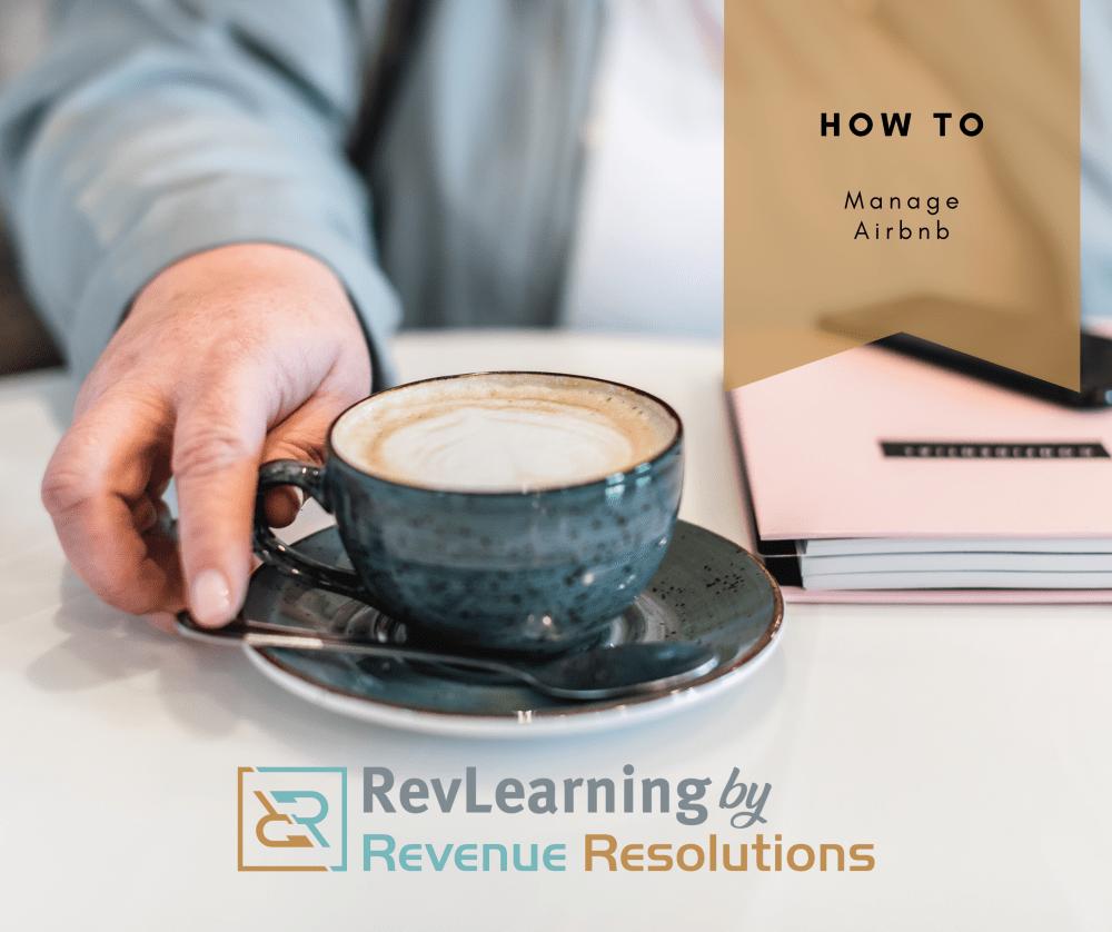 Revenue Management Course Corporate RFP's