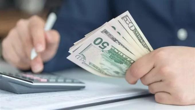 pay day lending options app