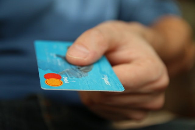 Augmenter ses revenus - Parrainez pour des banques en ligne