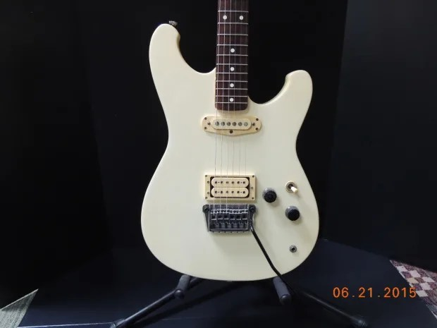 Ibanez Roadstar Ii Rs 335 Last And Only Price Drop