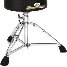 Listings similar to Pearl D-2500 Drum Throne Backrest ...