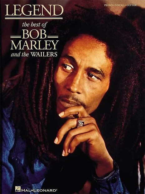 Bob Marley Amp Wailers Exodus