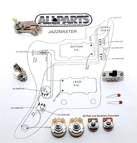 rickenbacker 4003 wiring diagram wiring diagrams ric copy strange wiring and a quick mod
