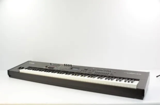 Yamaha Arius Ydp V240 Digital Piano Bench