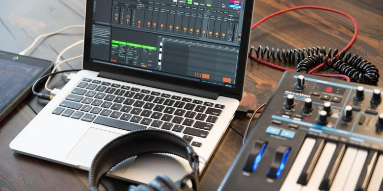 5 more free plugins from reverb sync | reverb news