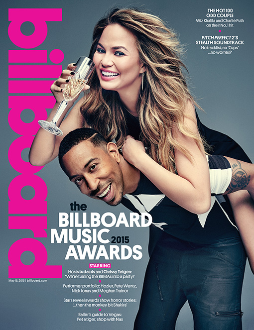 bb14-2015-cover-chrissy-teigan-ludacris-billboard-510