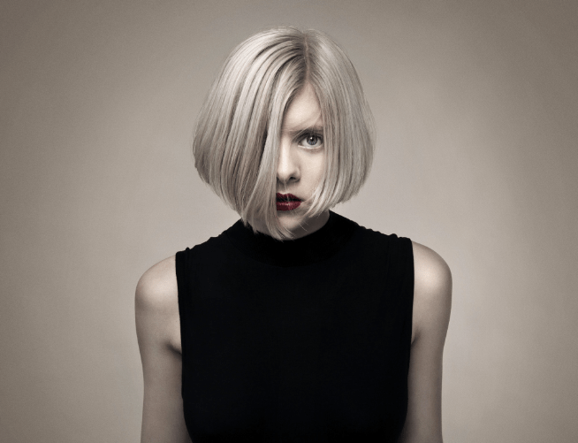 AURORA: Norwegian Singer-Songwriter, 21, and Music Magic