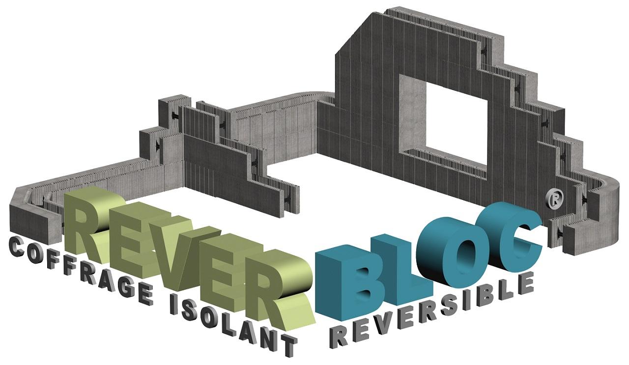 LOGO REVERBLOC1440