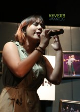 Reverb-Manila-Broadway-Open-Mic (10)