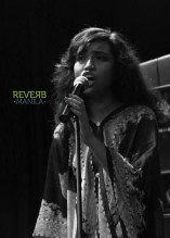 Reverb-Manila-Broadway-Open-Mic (12)