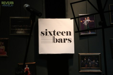 Reverb-Manila-Broadway-Open-Mic (6)