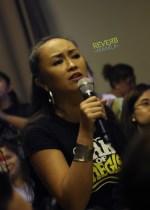 Reverb-Manila-Rak-of-Aegis-10