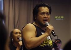 Reverb-Manila-Rak-of-Aegis-11