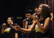 Reverb-Manila-Rak-of-Aegis-14