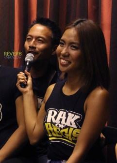 Reverb-Manila-Rak-of-Aegis-17
