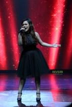 Gawad Buhay 2014 x Reverb Manila (16)