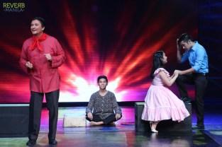 Gawad Buhay 2014 x Reverb Manila (30)