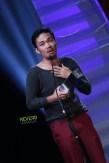 Gawad Buhay 2014 x Reverb Manila (54)