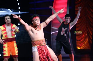 Gawad Buhay 2014 x Reverb Manila (56)