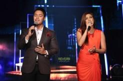 Gawad Buhay 2014 x Reverb Manila (69)