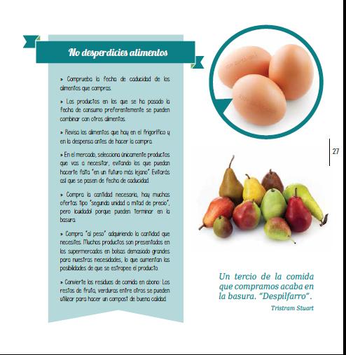 Guía de Buenas Prácticas Ambientales INSPIRA'T (2/3)