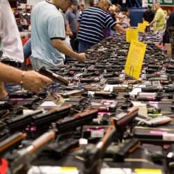 http://static.animalpolitico.com/wp-content/uploads/2012/07/armas-rapido-y-furioso.jpg