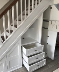 Space, How to Best Use Your Storage Space in your Home, Revere Contracts