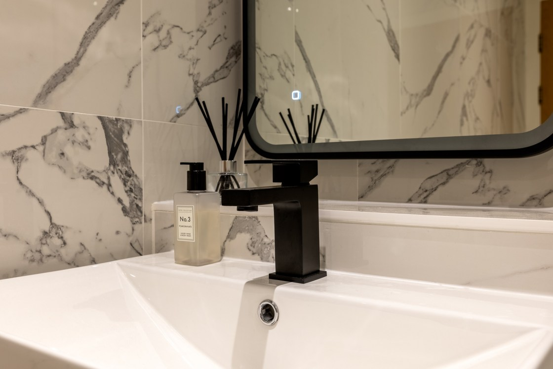 Why it pays to add an extra bathroom