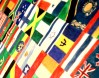 flags-world-peace-33161888-1208-952