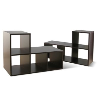 Quiz  Donald Judd  or Cheap Furniture  Cheap Furniture