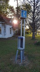 Call Block Phone photo