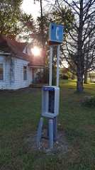 Call Block Phone photo