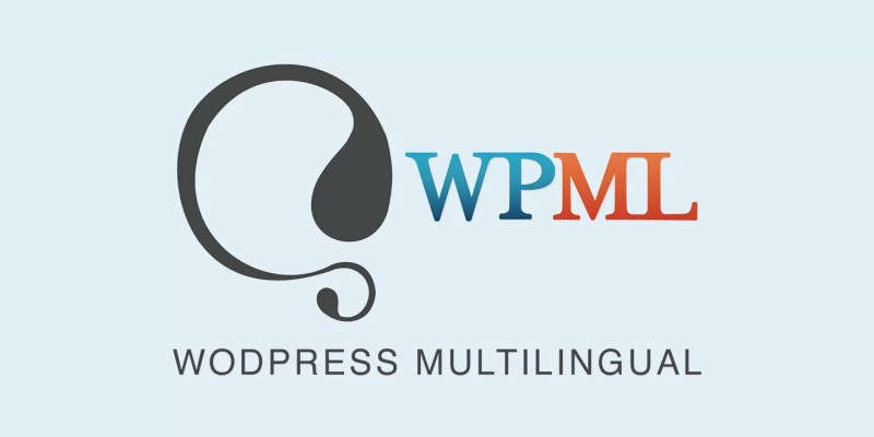 WPML WordPress Multilingual