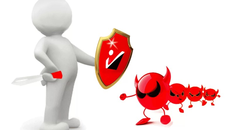 Installare o no un Antivirus