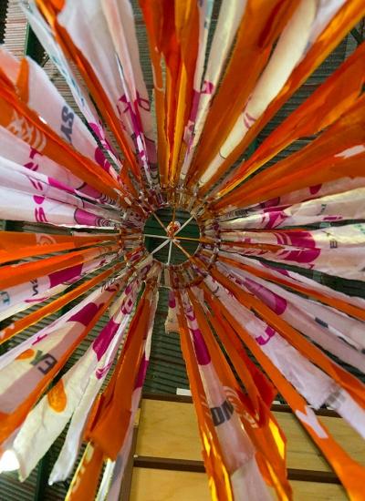 Hoop-banner-decoration-2-400x550_c